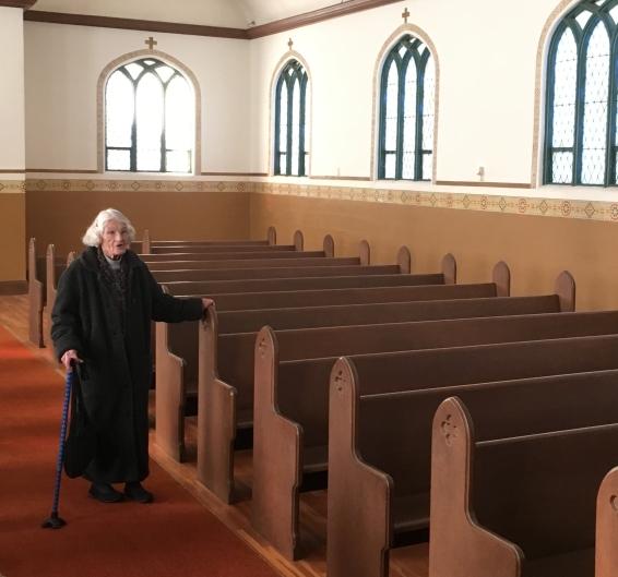 ft-dsm-chapel-inside-e1573340886488.jpg